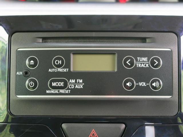 カスタムRS トップエディションSAIII 衝突軽減装置(3枚目)