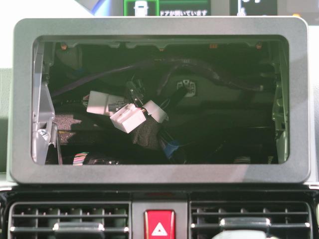 カスタムRS 届出済未使用 後期 衝突軽減装置 スマートキー(3枚目)