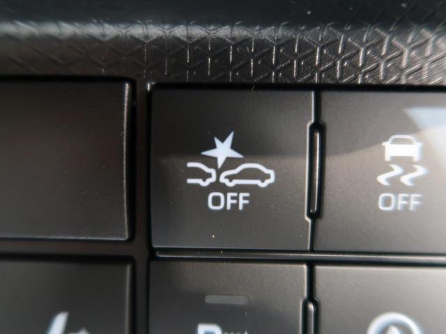 カスタムRS 届出済未使用 後期 衝突軽減装置 スマートキー(6枚目)