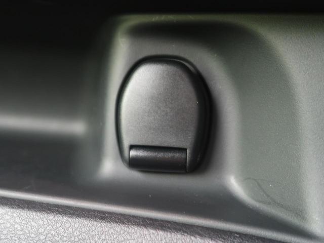 「日産」「セレナ」「ミニバン・ワンボックス」「福岡県」の中古車43