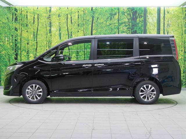 Gi プレミアムPKG ブラックテーラード 登録済み未使用車(20枚目)