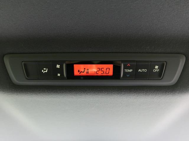 Gi プレミアムPKG ブラックテーラード 登録済み未使用車(6枚目)