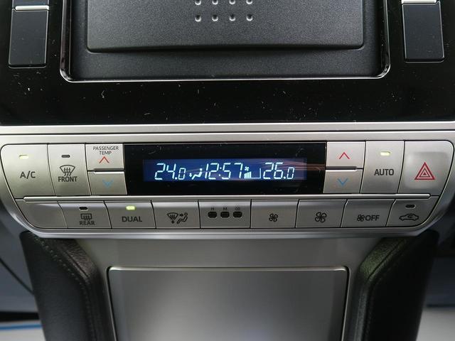 TX 登録済み未使用車 セーフティセンス(10枚目)