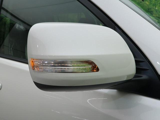 TX 登録済み未使用車 セーフティセンス(11枚目)