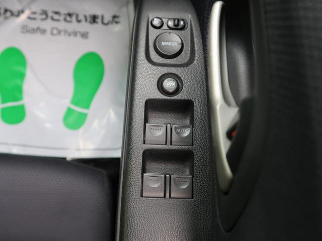 「ホンダ」「ゼスト」「コンパクトカー」「福岡県」の中古車6