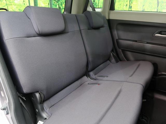 「ホンダ」「ゼスト」「コンパクトカー」「福岡県」の中古車12