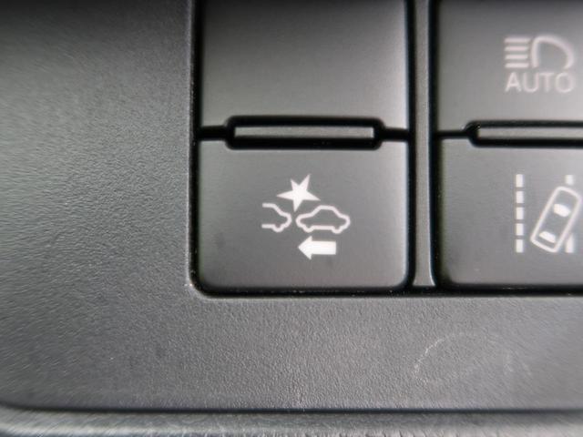 ハイブリッドG クエロ 衝突被害軽減装置 両側電動ドア(3枚目)