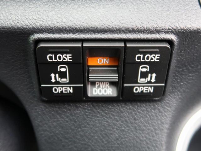 ハイブリッドG クエロ 衝突被害軽減装置 両側電動ドア(7枚目)