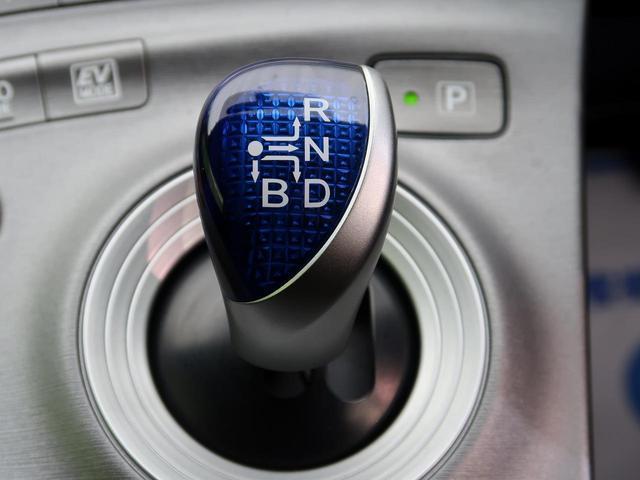 インパネCVT!!無段変速による無駄の無い駆動力の伝達は滑らかな走行と低燃費を実現してくれます☆
