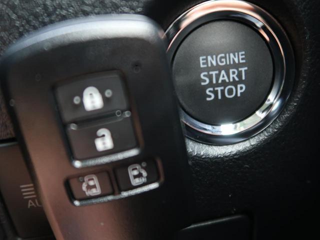2.5S 登録済未使用車 現行モデル モデリスタエアロ(5枚目)
