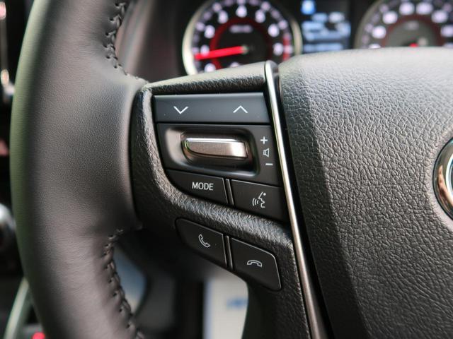 2.5S 登録済未使用車 現行モデル モデリスタエアロ(35枚目)