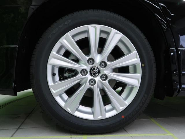 2.5S 登録済未使用車 現行モデル モデリスタエアロ(51枚目)