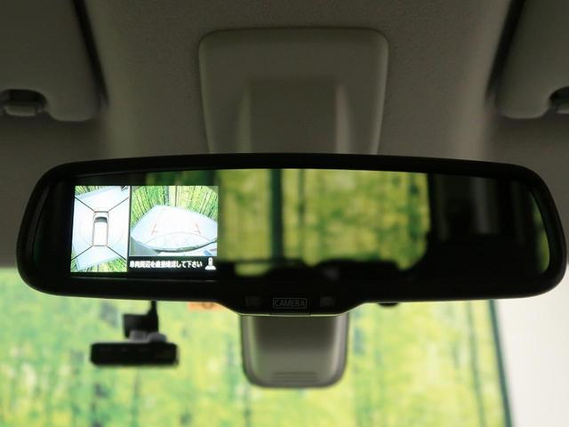 X Vセレクション 衝突軽減装置 純正SDナビ 全方位カメラ 両側電動スライドドア アイドリングストップ プッシュスタート(4枚目)