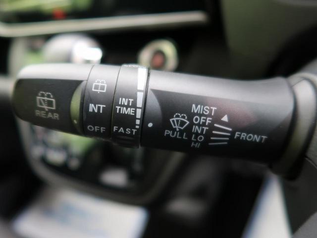 X Vセレクション 衝突軽減装置 純正SDナビ 全方位カメラ 両側電動スライドドア アイドリングストップ プッシュスタート(45枚目)