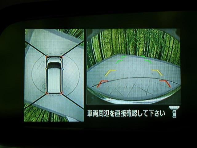 X Vセレクション 衝突軽減装置 純正SDナビ 全方位カメラ 両側電動スライドドア アイドリングストップ プッシュスタート(49枚目)