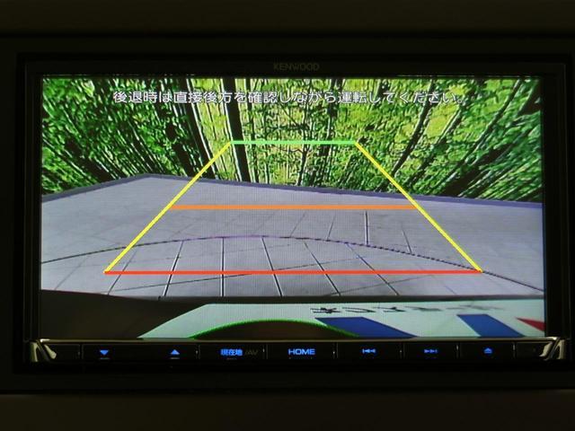 Gホンダセンシング 届出済未使用車 SDナビ バックカメラ ホンダセンシング レーダークルーズ プッシュスタート オートエアコン オートミラー ETC(4枚目)