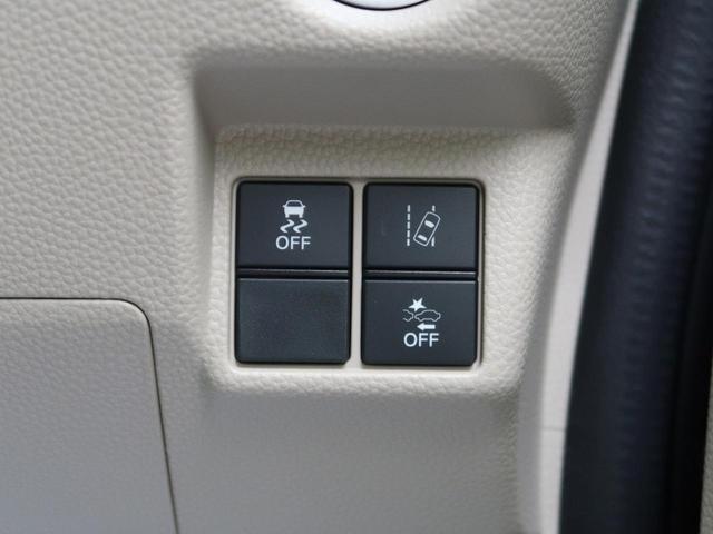 Gホンダセンシング 届出済未使用車 SDナビ バックカメラ ホンダセンシング レーダークルーズ プッシュスタート オートエアコン オートミラー ETC(6枚目)