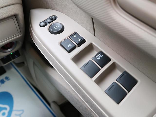Gホンダセンシング 届出済未使用車 SDナビ バックカメラ ホンダセンシング レーダークルーズ プッシュスタート オートエアコン オートミラー ETC(9枚目)