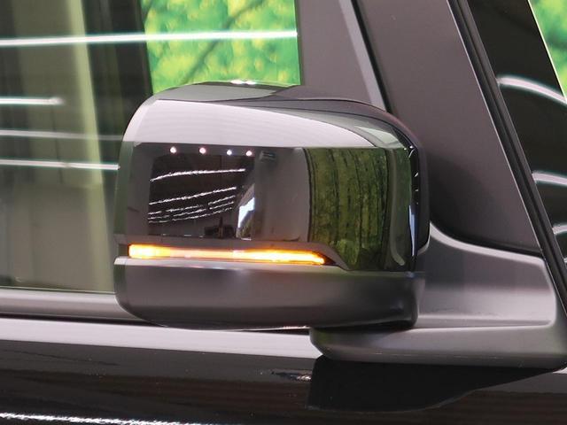 Gホンダセンシング 届出済未使用車 SDナビ バックカメラ ホンダセンシング レーダークルーズ プッシュスタート オートエアコン オートミラー ETC(30枚目)