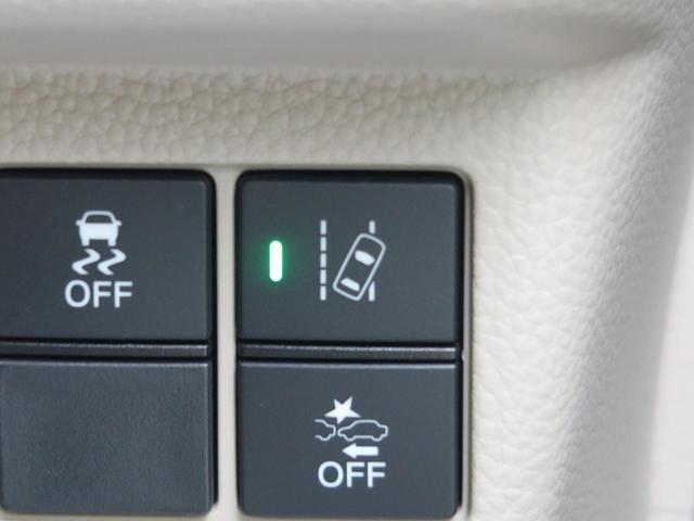 Gホンダセンシング 届出済未使用車 SDナビ バックカメラ ホンダセンシング レーダークルーズ プッシュスタート オートエアコン オートミラー ETC(41枚目)