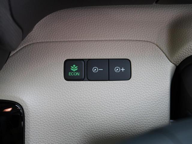 Gホンダセンシング 届出済未使用車 SDナビ バックカメラ ホンダセンシング レーダークルーズ プッシュスタート オートエアコン オートミラー ETC(43枚目)