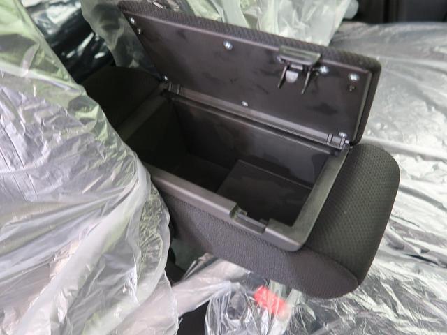 ハイブリッドGS デュアルセンサーブレーキ 電動スライドドア スマートキー プッシュスタート 届出済み未使用(33枚目)