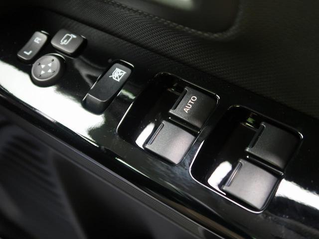 ハイブリッドGS デュアルセンサーブレーキ 電動スライドドア スマートキー プッシュスタート 届出済み未使用(34枚目)