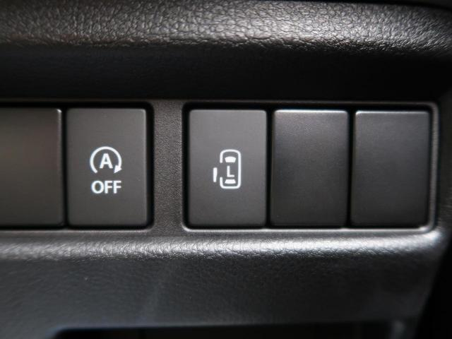 ハイブリッドGS デュアルセンサーブレーキ 電動スライドドア スマートキー プッシュスタート 届出済み未使用(36枚目)