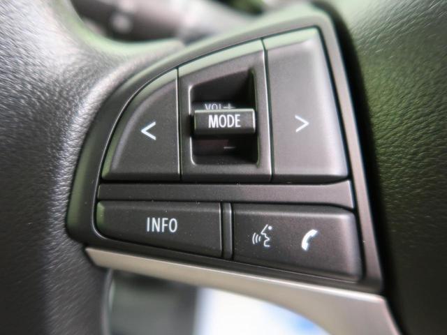 ハイブリッドGS デュアルセンサーブレーキ 電動スライドドア スマートキー プッシュスタート 届出済み未使用(40枚目)