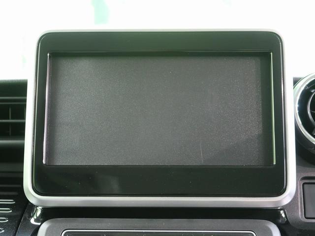 ハイブリッドGS デュアルセンサーブレーキ 電動スライドドア スマートキー プッシュスタート 届出済み未使用(47枚目)