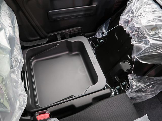 ハイブリッドGS デュアルセンサーブレーキ 電動スライドドア スマートキー プッシュスタート 届出済み未使用(51枚目)