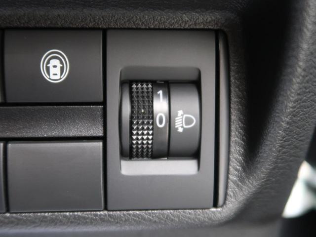 M 純正9型SDナビ 全方位運転支援 フルセグ DVD再生 シートヒーター バックカメラ キーレスエントリー ステアリングスイッチ(10枚目)