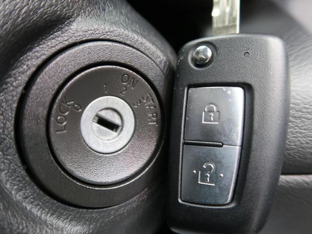 M 純正9型SDナビ 全方位運転支援 フルセグ DVD再生 シートヒーター バックカメラ キーレスエントリー ステアリングスイッチ(11枚目)