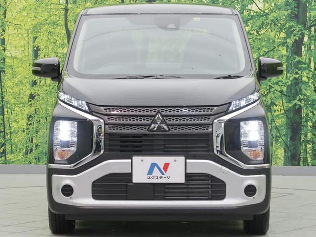 M 純正9型SDナビ 全方位運転支援 フルセグ DVD再生 シートヒーター バックカメラ キーレスエントリー ステアリングスイッチ(18枚目)