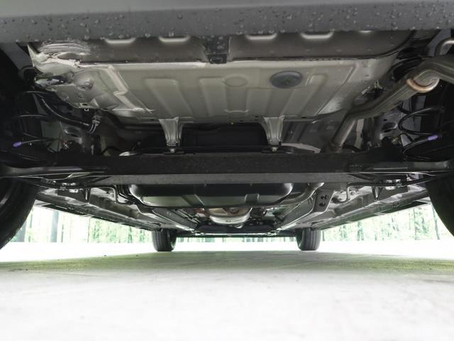 M 純正9型SDナビ 全方位運転支援 フルセグ DVD再生 シートヒーター バックカメラ キーレスエントリー ステアリングスイッチ(29枚目)