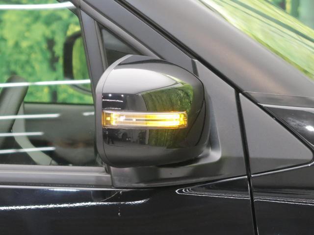 M 純正9型SDナビ 全方位運転支援 フルセグ DVD再生 シートヒーター バックカメラ キーレスエントリー ステアリングスイッチ(30枚目)