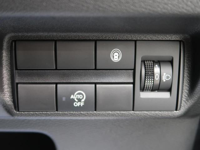 M 純正9型SDナビ 全方位運転支援 フルセグ DVD再生 シートヒーター バックカメラ キーレスエントリー ステアリングスイッチ(35枚目)