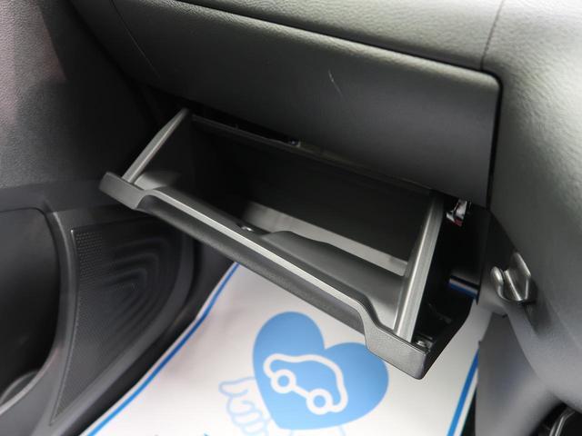 M 純正9型SDナビ 全方位運転支援 フルセグ DVD再生 シートヒーター バックカメラ キーレスエントリー ステアリングスイッチ(49枚目)