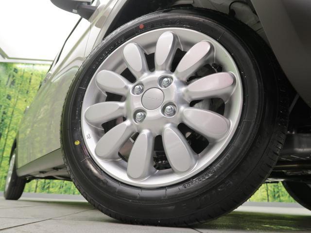 X 届出済未使用車 衝突被害軽減装置 車線逸脱警報(13枚目)