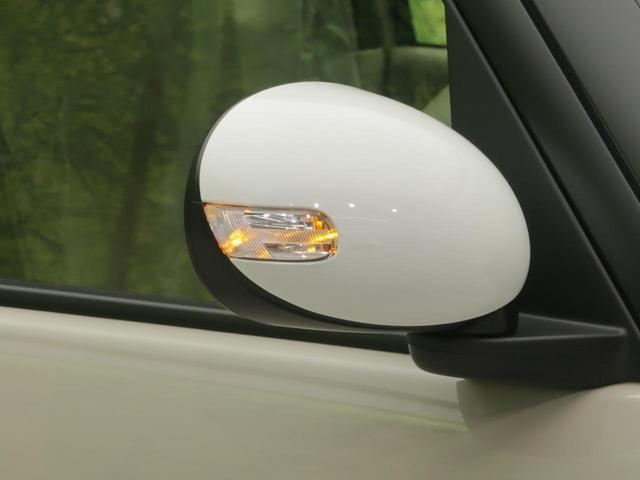 X 届出済未使用車 衝突被害軽減装置 車線逸脱警報(45枚目)