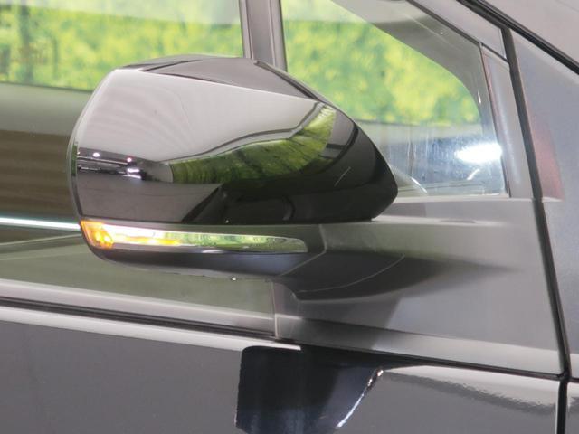 ウインカーミラー装着車☆対向車からの視認性も上がり、より安全に運転が楽しめますね!