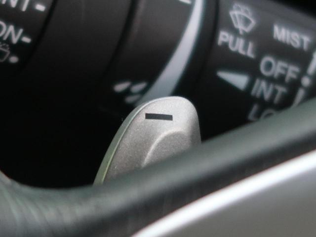G・ターボLパッケージ 純正8型SDナビ 両側電動スライドドア 衝突被害軽減装置 バックカメラ クルーズコントロール ステアリングリモコン オートエアコン ETC(39枚目)