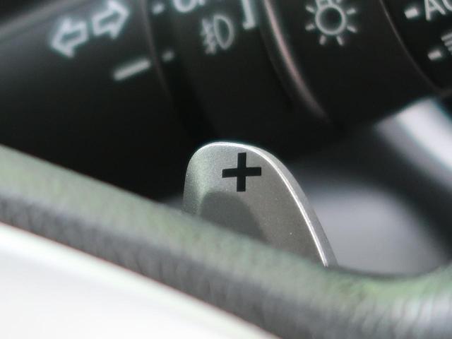 G・ターボLパッケージ 純正8型SDナビ 両側電動スライドドア 衝突被害軽減装置 バックカメラ クルーズコントロール ステアリングリモコン オートエアコン ETC(40枚目)