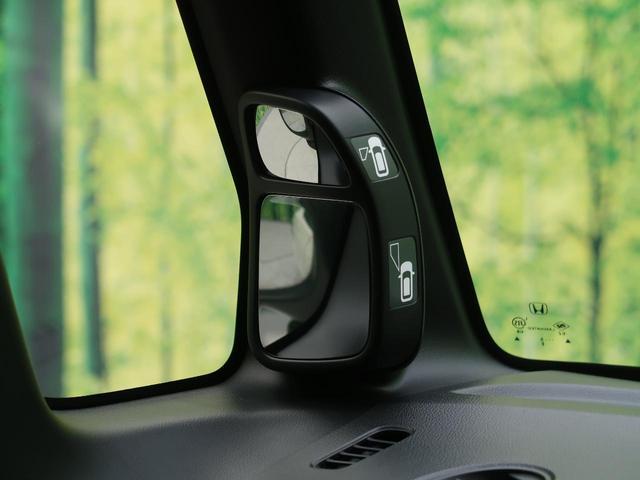 G・ターボLパッケージ 純正8型SDナビ 両側電動スライドドア 衝突被害軽減装置 バックカメラ クルーズコントロール ステアリングリモコン オートエアコン ETC(56枚目)