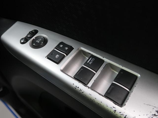 G・ターボLパッケージ 純正8型SDナビ 両側電動スライドドア 衝突被害軽減装置 バックカメラ クルーズコントロール ステアリングリモコン オートエアコン ETC(57枚目)