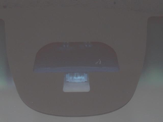 G・ターボLパッケージ 純正8型SDナビ 両側電動スライドドア 衝突被害軽減装置 バックカメラ クルーズコントロール ステアリングリモコン オートエアコン ETC(59枚目)