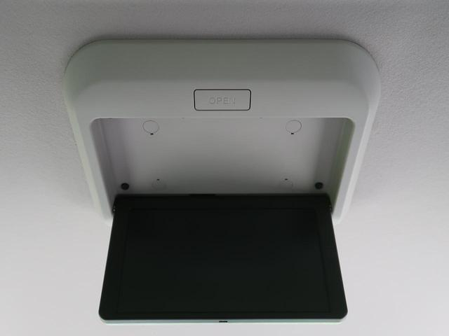 ハイウェイスター Vセレクション セーフティパックA 9型純正SDナビ 純正フリップダウンモニター 両側電動スライドドア ハンズフリースライドドア 衝突被害軽減装置 アラウンドビューモニター 駐車支援システム リアオートエアコン(6枚目)