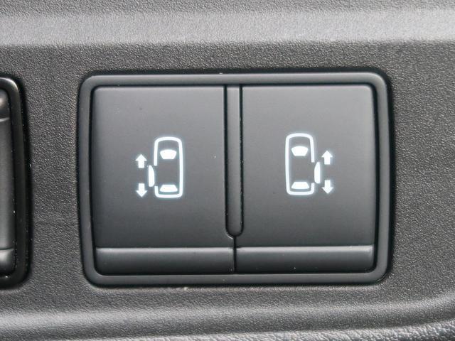 ハイウェイスター Vセレクション セーフティパックA 9型純正SDナビ 純正フリップダウンモニター 両側電動スライドドア ハンズフリースライドドア 衝突被害軽減装置 アラウンドビューモニター 駐車支援システム リアオートエアコン(10枚目)