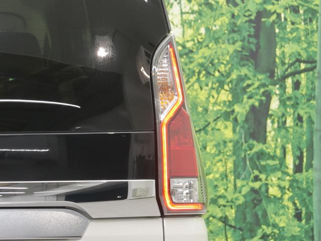 ハイウェイスター Vセレクション セーフティパックA 9型純正SDナビ 純正フリップダウンモニター 両側電動スライドドア ハンズフリースライドドア 衝突被害軽減装置 アラウンドビューモニター 駐車支援システム リアオートエアコン(29枚目)