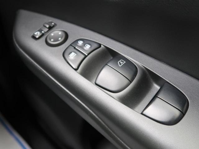 ハイウェイスター Vセレクション セーフティパックA 9型純正SDナビ 純正フリップダウンモニター 両側電動スライドドア ハンズフリースライドドア 衝突被害軽減装置 アラウンドビューモニター 駐車支援システム リアオートエアコン(64枚目)